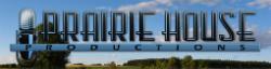 Prairie House Productions